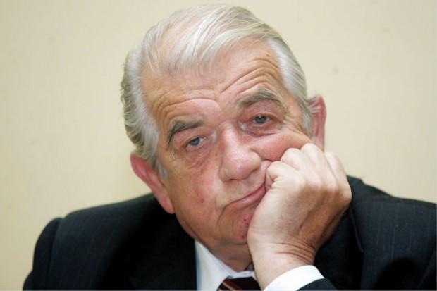 Zbigniew Religa, dobry człowiek