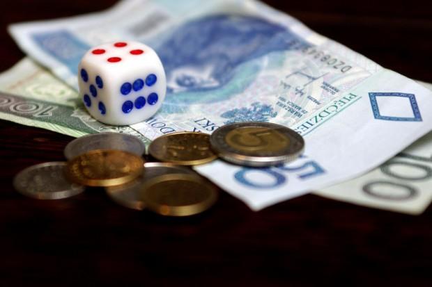 Czy pensje rezydentów poruszą lawinę żądań płacowych?