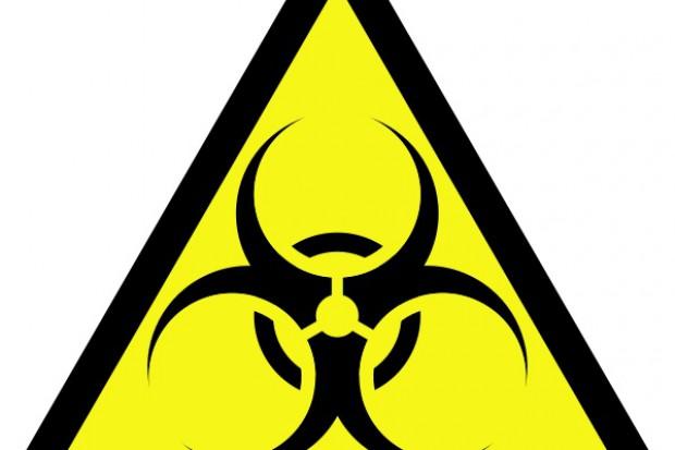 US Army szuka fiolek z groźnym wirusem