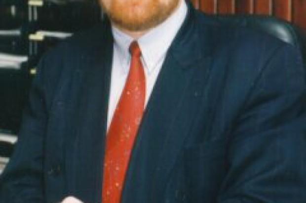 Afera LFO: Wiesław Kaczmarek uniewinniony