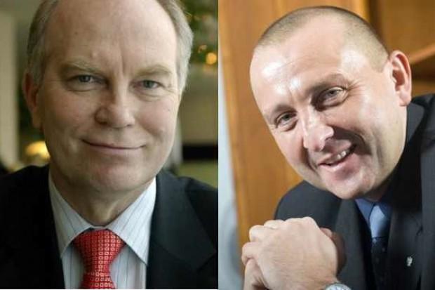 Wymiana opinii między prof. Szczylikiem i prezesem NFZ: będzie proces?