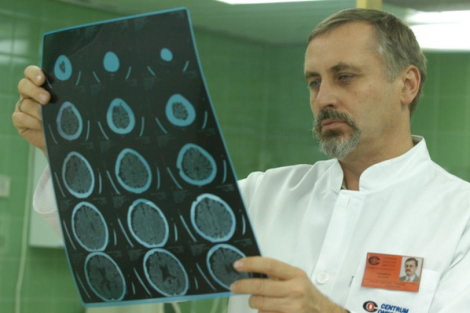 Badania Eurocare 2009: rośnie odsetek wyleczeń chorych na raka piersi