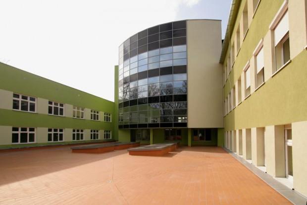 Kędzierzyn-Koźle: nowy szpitalny pawilon