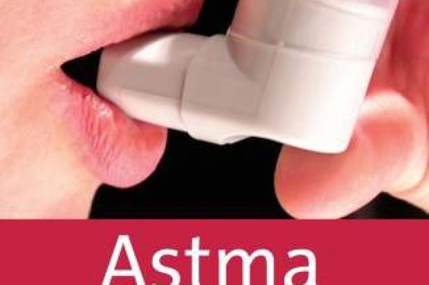 Światowy Dzień Astmy - prezentu dla chorych nie było