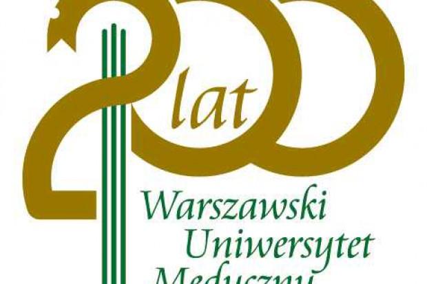 Dwa wieki nauczania medycyny, czyli czym szczyci się Warszawski Uniwersytet Medyczny