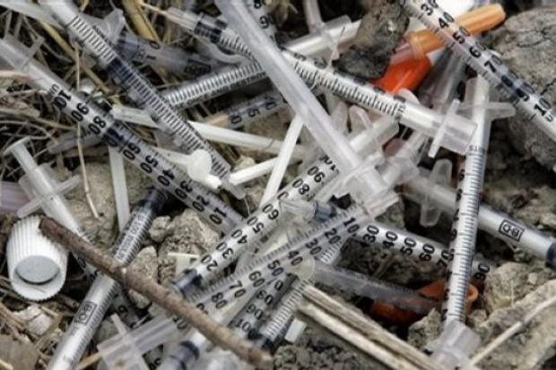 Projekt nowelizacji ustawy o odpadach medycznych - będzie kłótnia o szpitalne śmieci?