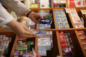Kto zyska, a kto straci na bezpośredniej dystrybucji leków?