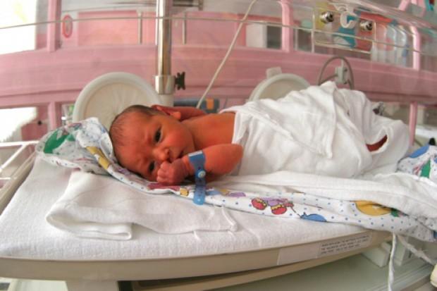 Poród nie musi tak boleć, czyli dla kogo znieczulenie