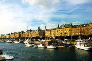 Szwedzkie rozwiązania w opiece zdrowotnej: bez mitów, czyli zawsze ktoś dopłaca