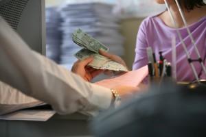 Czy znowelizowane zapisy ustawy o ZOZ-ach ograniczą handel szpitalnymi długami
