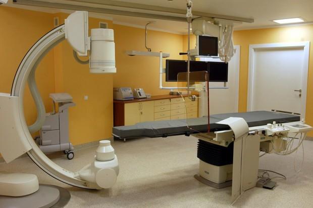 W kardiologii coraz lepiej, czyli co trapi... kardiologów?