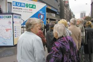 Farmakoterapia: brakuje indywidualizacji terapii wobec seniorów