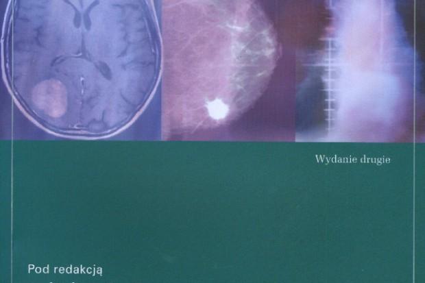Onkologiczne szkolenie lekarzy podstawowej opieki zdrowotnej będzie tańsze
