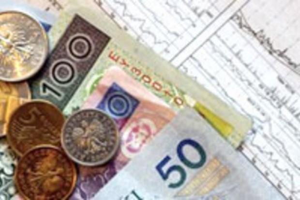 Plan finansowy NFZ na 2010 rok: do poprawki