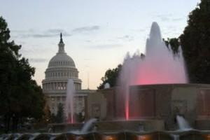 Administracja Obamy wyda miliard dolarów na sprawdzanie skuteczności terapii