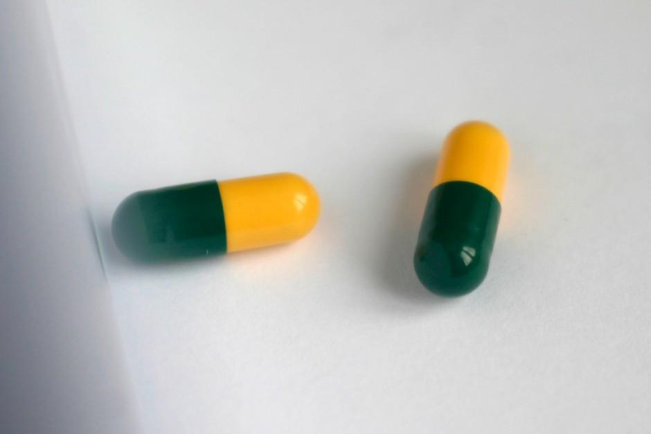 Projekt wykazów leków refundowanych: bez analogów insulin długodziałających