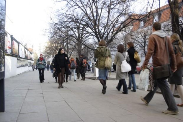 Łódź: Uniwersytet Medyczny dyskryminuje polskich studentów?