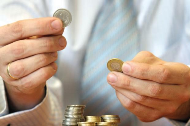 Plan finansowy NFZ: nowy algorytm, ale... pieniędzy i tak będzie mniej
