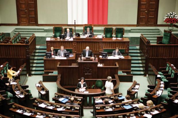 Praca nad zmianą Ustawy o odpadach medycznych: Wszystkie chwyty dozwolone