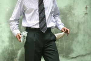 Dlaczego NFZ nie płaci za nadwykonania