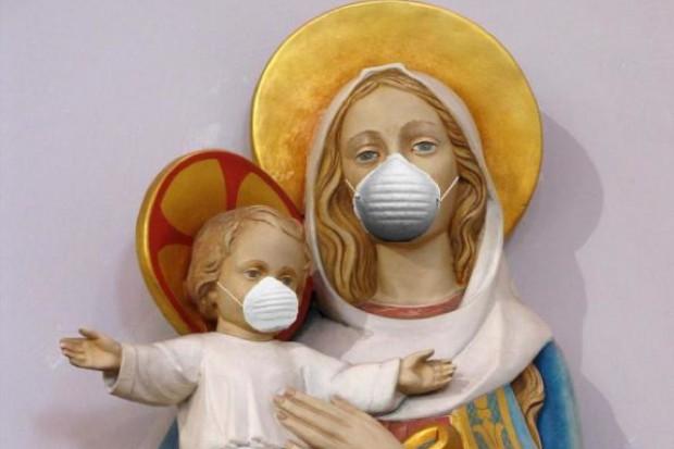 Epidemia grypy będzie testem dla podstawowej opieki zdrowotnej