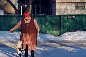 Samorządy pomagają zagrypionej Ukrainie na granicy... prawa
