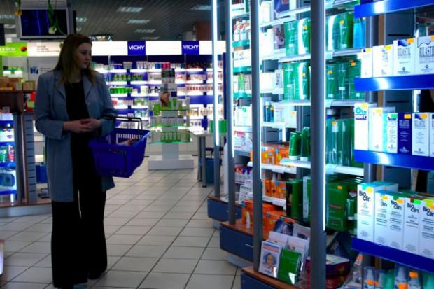 Misja farmaceuty czy biznes: dokąd zmierza marketing w aptekach?