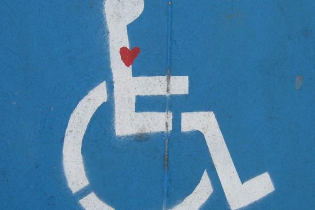 Gdynia: miasto pomaga niepełnosprawnym w znalezieniu pracy