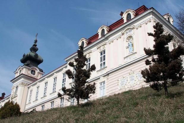 Wrocław: apteka i szpital będą atrakcjami turystycznymi