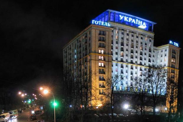 Ukraina: nowa grypa w służbie polityki