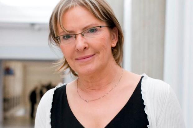 Ewa Kopacz ocenia dwa lata pracy ministerstwa