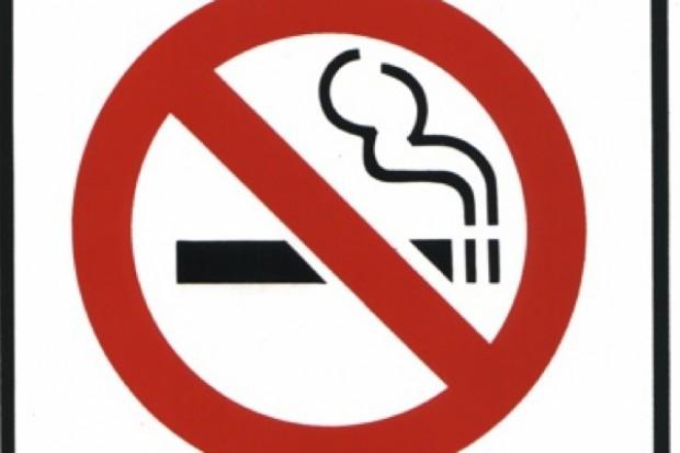 Kiedy będzie ustawowy zakaz palenia w miejscach publicznych?