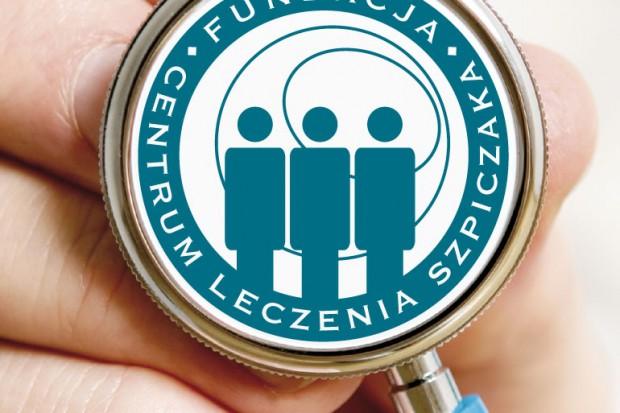 Łódzkie: 1 proc. podatku najchętniej na chore dzieci