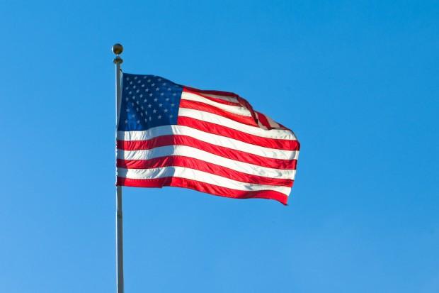 USA: wieści z grypowego frontu