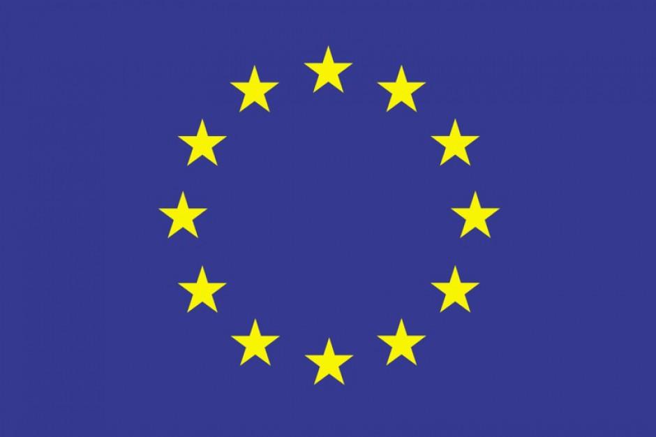 Gdańsk: 37,5 mln zł z UE na  realizację kolejnych projektów