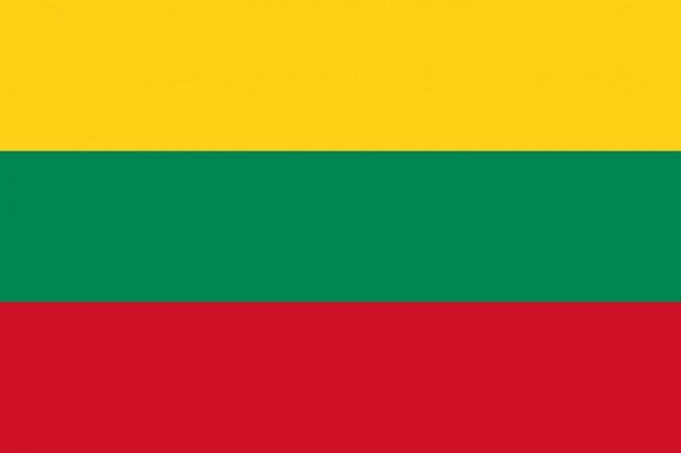 Litwa: (zapewne) ogłoszą epidemię grypy