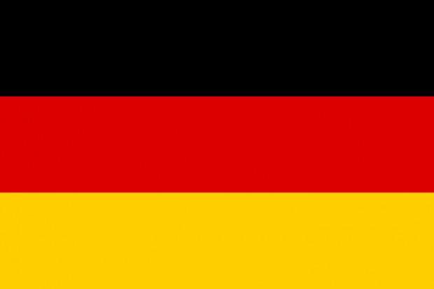 Niemcy: szczepionki nie tylko dla Niemców