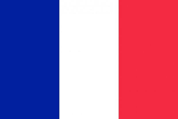 Francja ma nową szczepionkę przeciwko grypie A/H1N1