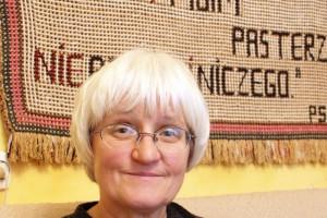 Kraków: sprawa Janosikowej została umorzona