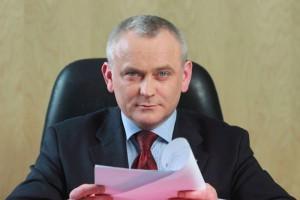 BBN wnosi do minister zdrowia o wyjaśnienia