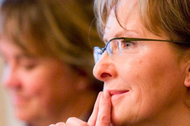 Krosno: samorząd liczy na pomoc minister Ewy Kopacz