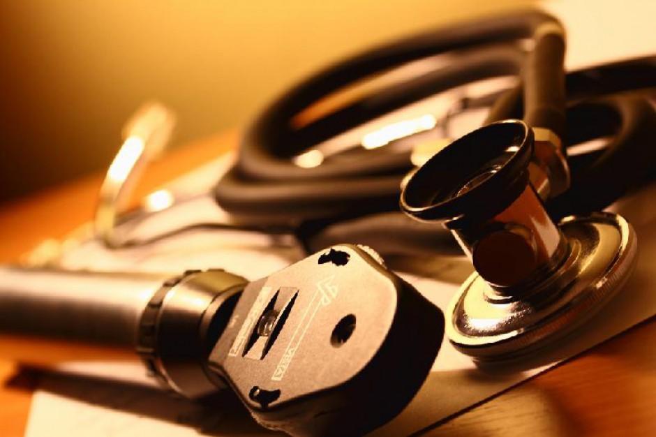 Większość lekarzy nie chce się szczepić przeciw A/H1N1