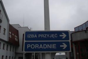 Gorzów Wielkopolski: zmarł 27-letni ksiądz zarażony wirusem A/H1N1