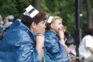 Katowice: potrzebna ochrona i promocja zawodu pielęgniarki