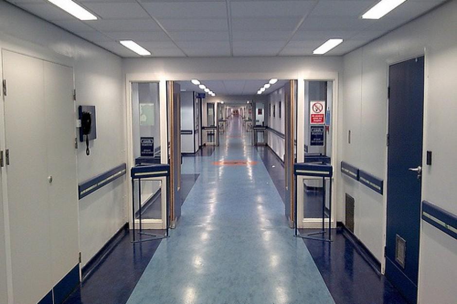 Onkologia: w grudniu nie będzie za co leczyć pacjentów?