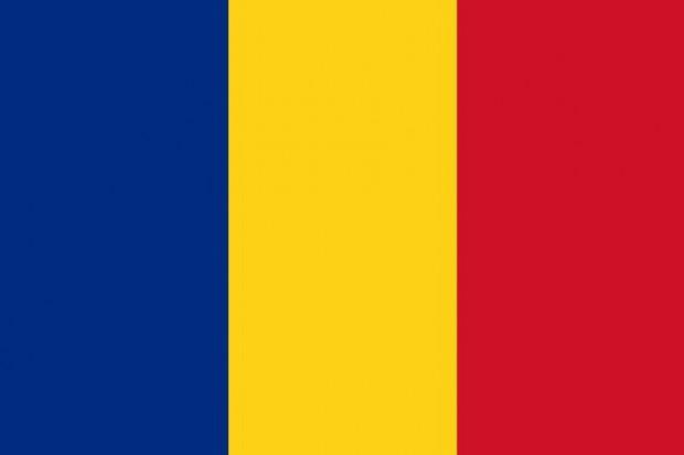 Rumunia: zaczęli szczepić przeciwko grypie A