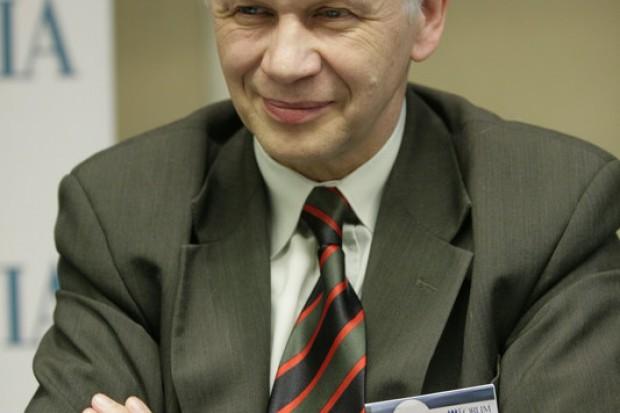 5 tys. ludzi w Polsce żyje dzięki przeszczepom szpiku