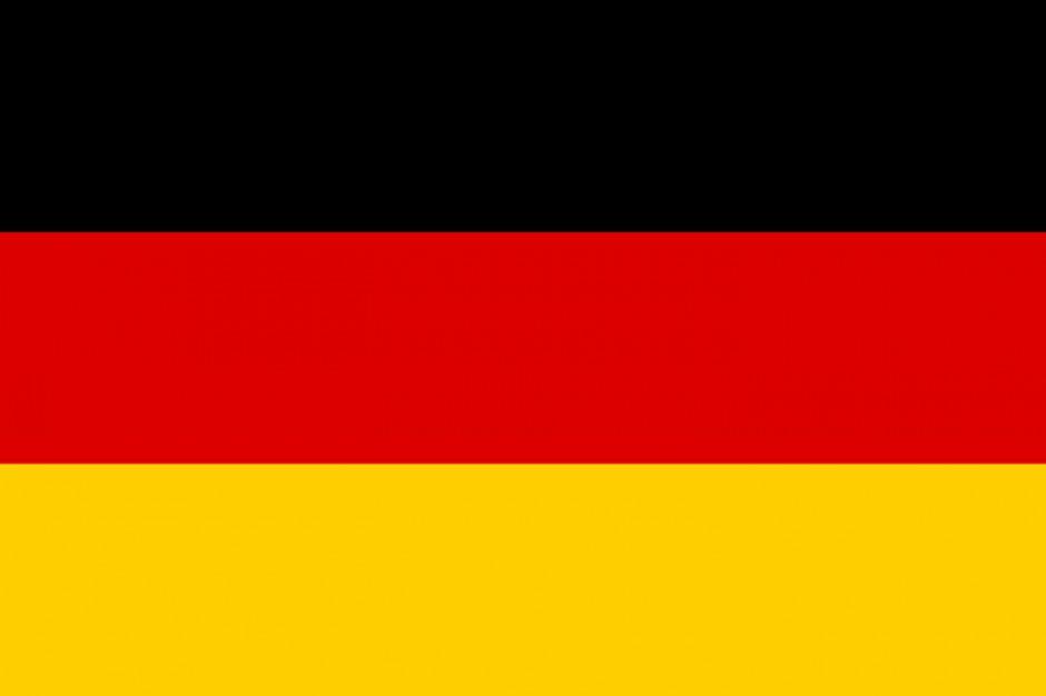 Niemcy: zaufane porody zamiast okien życia