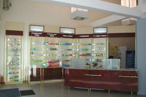 Ceny leków: wszyscy tak bardzo martwią się o kieszeń pacjenta...