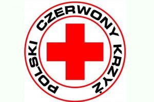Tarnów: odznaczenia dla zasłużonych krwiodawców